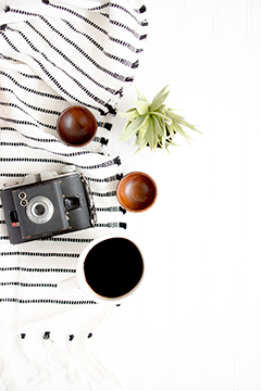 The Blog Issue No. 1    A Curated Stock Photography Collection from Visual Stories [.nl]