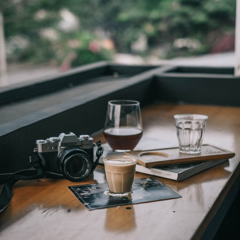 100% FREE TO USE FOR WHATEVER YOU WANT STOCK PHOTOGRAPHY COLLECTIONS