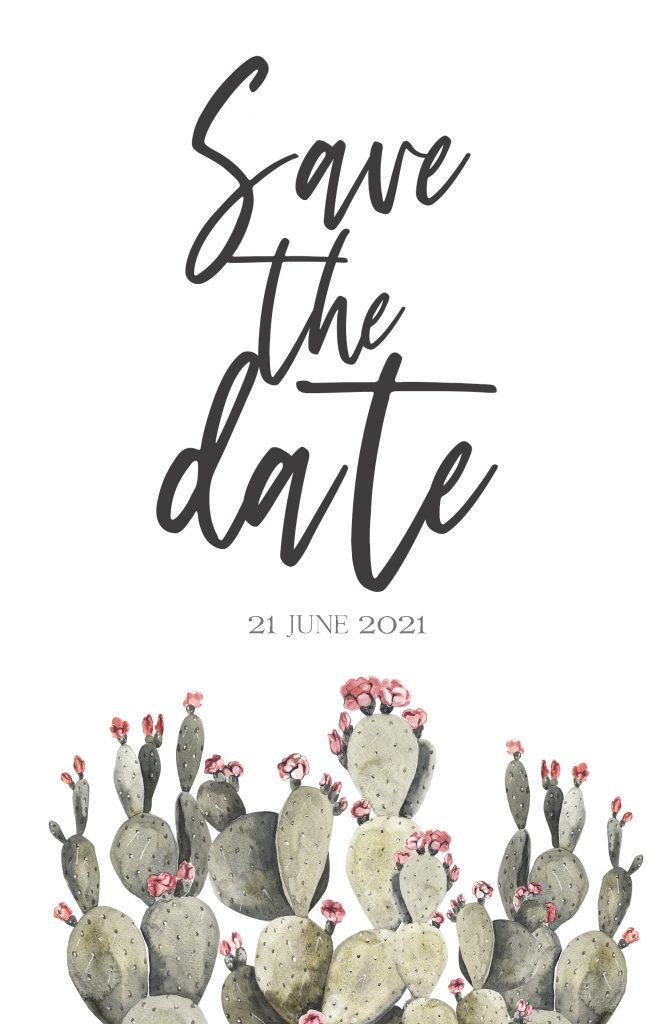 FREE EDITABLE WEDDING SUITE TEMPLATE SET FROM VISUAL STORIES [.NL] Micheile Henderson