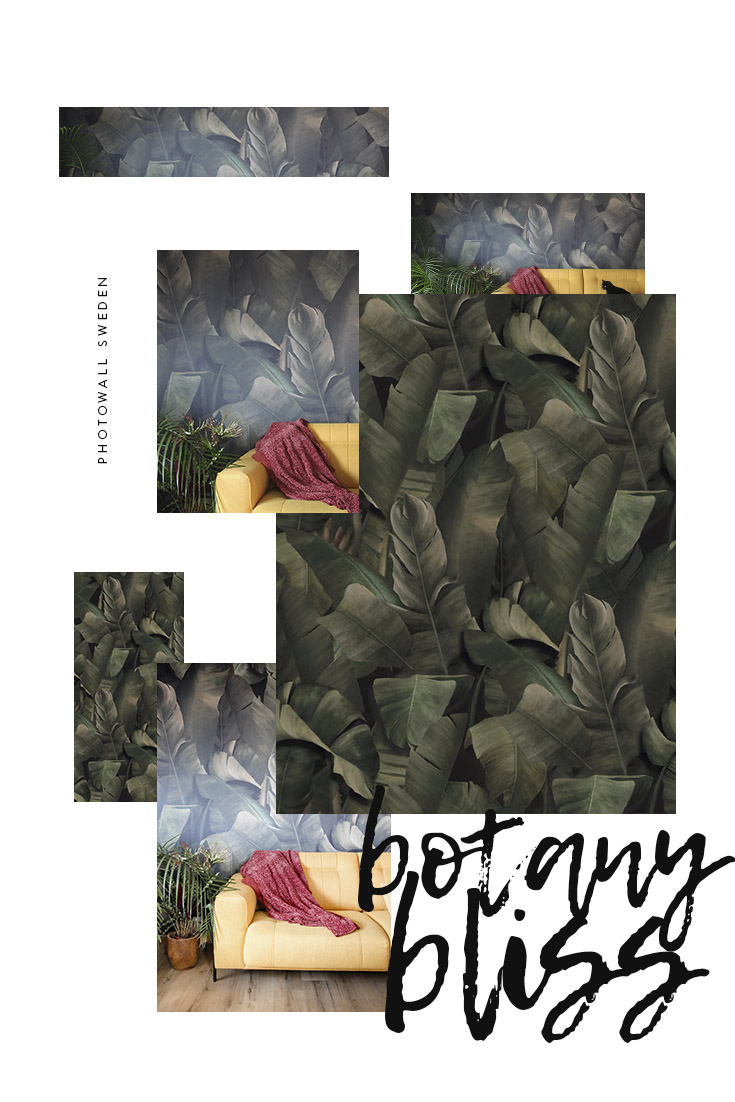 visual+stories+botany+wallpaper+photowall+sweden